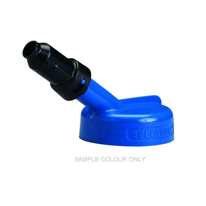 nozzle-lid-blue